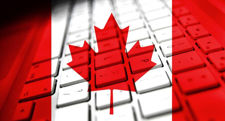 A propósito de Canadá y la Importancia del CanCon (Canadian Content)