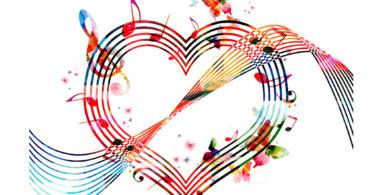 4 Formas en que la Música Mejora la Vida