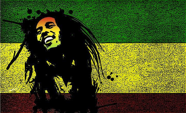 mejores festivales de reggae del mundo