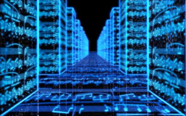 Industria Musical, Impacto de las Nuevas Tecnologías y la Compra de Música