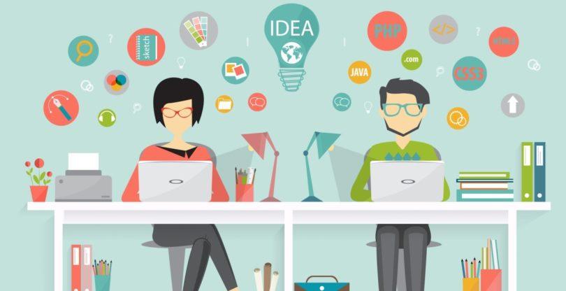 Case Study | EMI y Echonest en OpenEMI - Proyecto Colaborativo