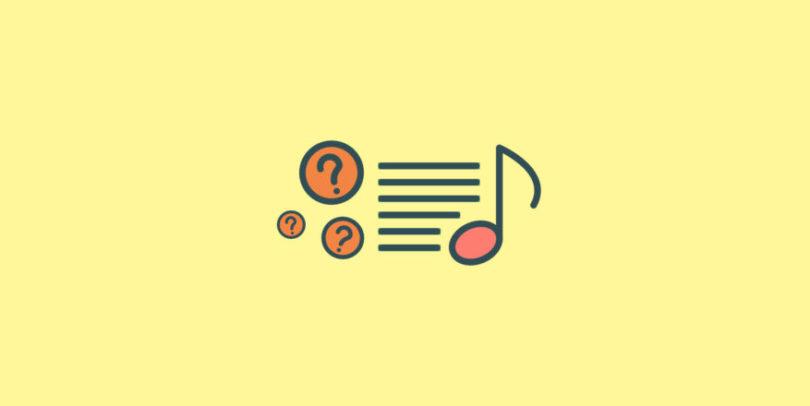 ¿Qué es Exactamente la Industria Musical?