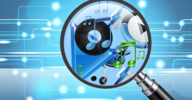 Tecnología de Reconocimiento Musical | Perspectivas a Corto y Medio Plazo