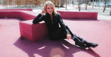 Victoria Duffield | Casos de Éxito en la Industria Musical