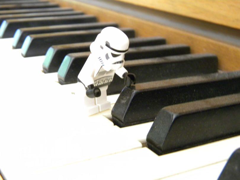5 Ejercicios para Escribir Canciones Más Creativas