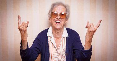4 Consejos para Conectar con los Fans Baby Boomers