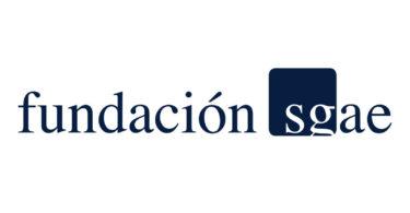 Convocatoria de Ayudas a la Publicación de Discos 2018 · Repertorio SGAE