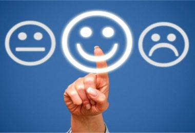 5 formas hacer feliz fans en redes sociales