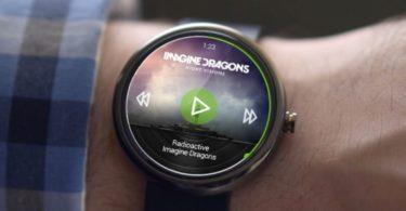 La Tendencia Imparable de los Wearables | Spotify, Relojes Samsung y Pulseras