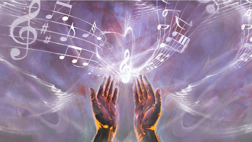 asociaciones beneficas musicales