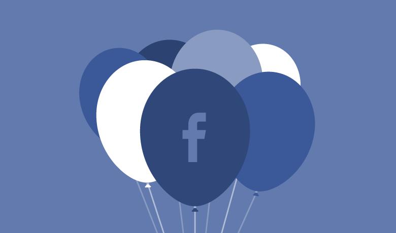 consejos crear eventos en facebook
