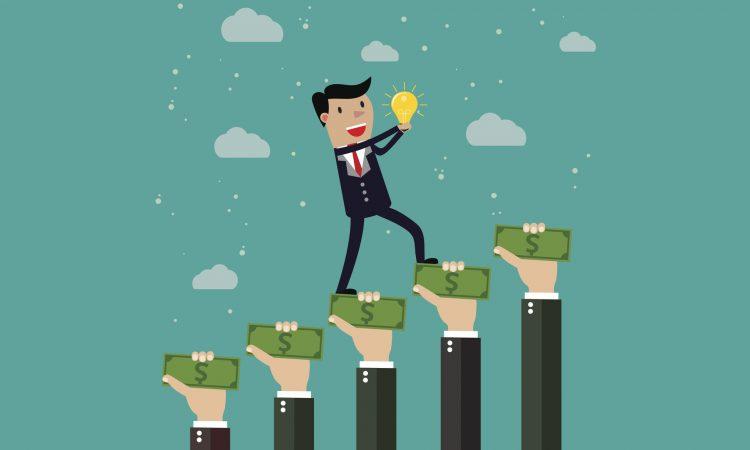 Ventajas del Crowdfunding | Descubre en Qué Te Puede Ayudar