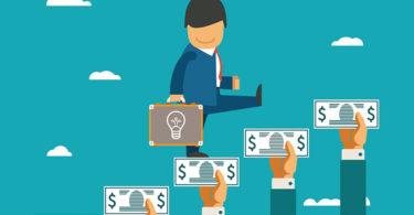 Causas de Fracaso de una Campaña de Crowdfunding