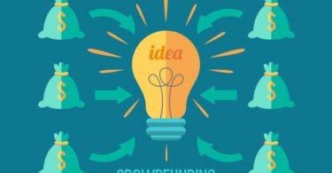 Crowdfunding | Cómo Tener Éxito en Proyectos de Financiación Colectiva