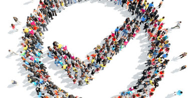 Crowdfunding ▷ Lanzaste Campaña... ¿Y Ahora Qué?