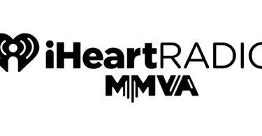 Lista de Ganadores de los iHeartRadio MMVA 2018