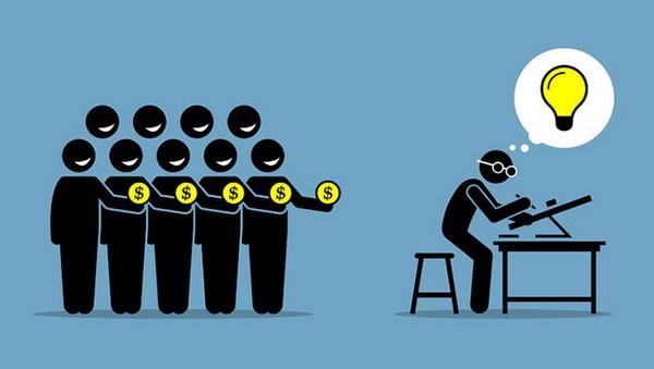 Cómo Planificar un Proyecto de Crowdfunding