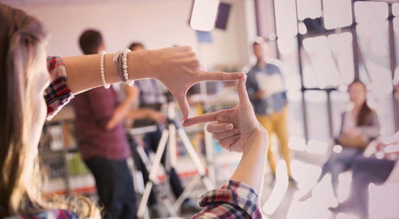 23 Consejos para Hacer un Vídeo en Campañas de Crowdfunding