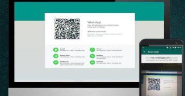 whatsapp web - whatsapp web para pc