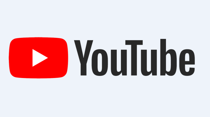 YouTube 2018 | Economía de la Música en Youtube