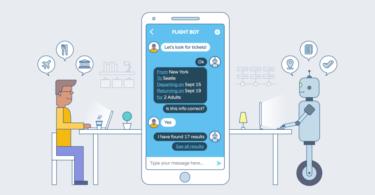 Chatbot VS Chat en Vivo ▷ Pros y Contras