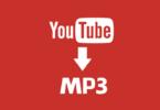 convertidor youtube a mp3 gratis