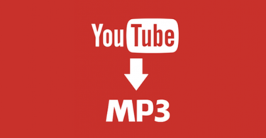 convertidor youtube a mp3 gratis