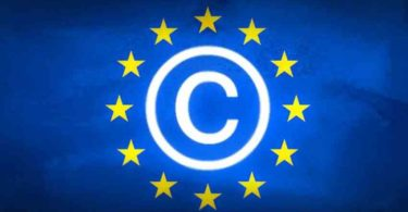 Propuesta Directiva Derechos de Autor