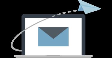 enviar archivos pesados - herramientas gratuitas para enviar archivos