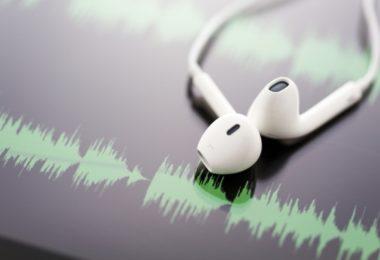 hacer dinero con la musica en la era digital