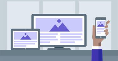 herramientas probar web version movil