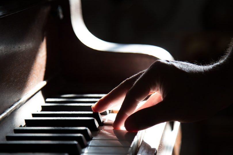 mejores pianistas de todos los tiempos