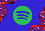 spotify-ancestry-playlists adn