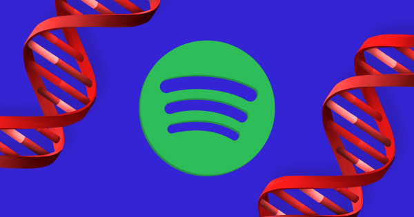 spotify-ancestry-playlists adn