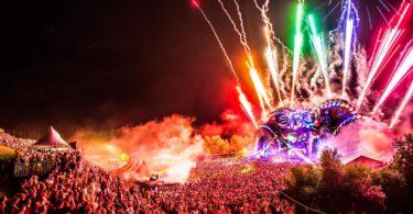 valor musica en en vivo 2022
