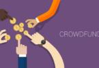 Crowdfunding para peliculas