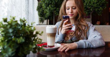 adolescentes redes sociales tecnologia