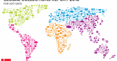 cisac collections report 2018