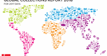 informe cisac 2018