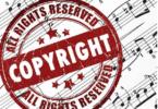 pepel entidades gestion derechos autor
