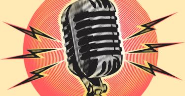 publicidad en podcast
