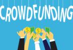 que es el crowdfunding