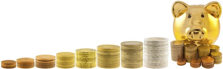 royalties recaudados por sociedades de autores