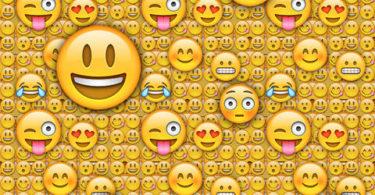 youtube music emojis