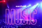 Eventbrite Music
