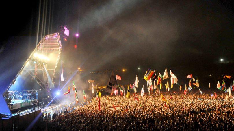 festivales musica reino unido