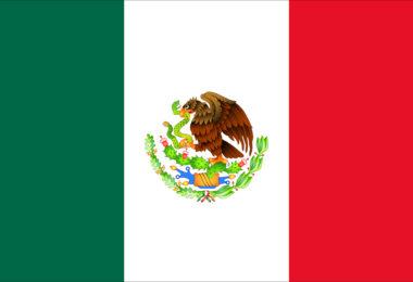 streaming en mexico