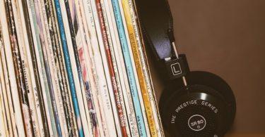 apps para escuchar musica gratis