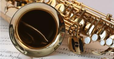 como elegir instrumento musical