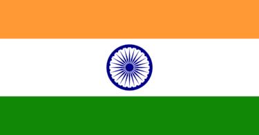 spotify lanzamiento india
